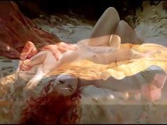 the erotic art of bruno di maio