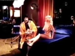 classic porn.flv