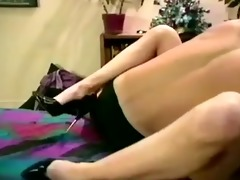 wendy love bubbles - classic breasty chick