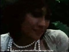 vintage t-girl clips
