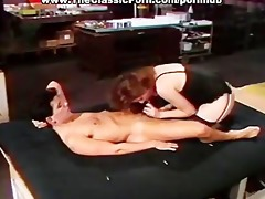 black lingerie girl passion fucking