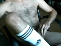 porno italiani free adult fetish videos