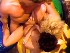 soaked wet moist full vintage porn episode