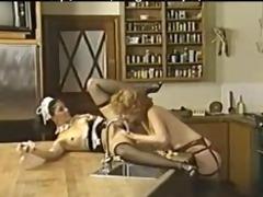 l646 lesbo angel on hotty lesbo women