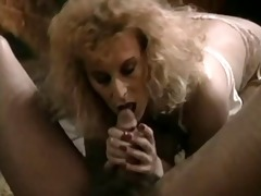 brandy alexandres fake anal scene