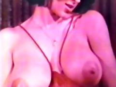 softcore nudes 1014 25923s - scene 4