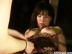 rare oriental shabari compilation