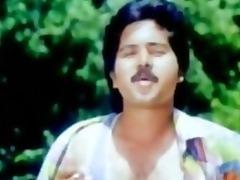 classic indian full mallu clip lovers in blood