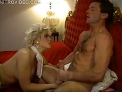 jeanna worthwhile and buddy love in hotline