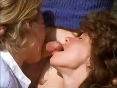 greek porn 16-509(griechische liebesnaechte) 4