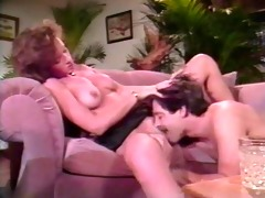 aja daybed fucked