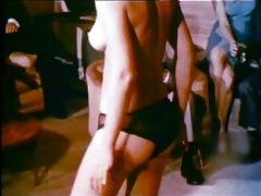 hawt wifes striptease: wife swappers (711106