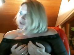nylon free porn free adult fetish movies