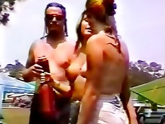 bare undressed ladiez caught in public - part 7