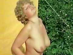 thrilling 1165 - my sisters titties