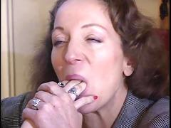 perverted vintage enjoyment 9111 (full movie)