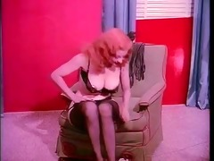bettie page-tempest storm. complete