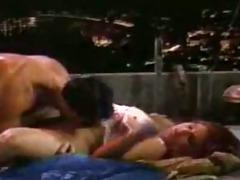 shanna mccullough: sexy retro pornstar