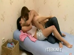 legal age teenager classic porn clip scenes
