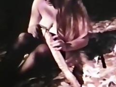 softcore nudes 3668 1557s - scene 3