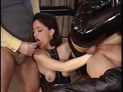 amoral vintage pleasure 710 (full movie)