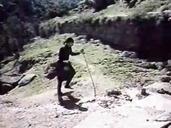 greek porn 48-110s(o manwlios o bihtis) anjela