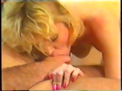 double penetration on the floor with german angel