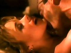 kaitlyn ashley - shame (6695)