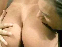 brittany andrews taks a tiny fucking facial