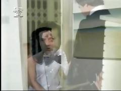 classic cfnm movie scene scene scene