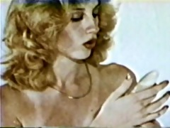 smokey and the undressed lady - jeanne silver