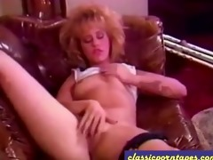 retro 07s lesbo interracial