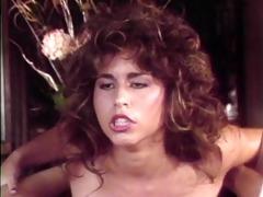 janey robbins,ginger lynn,susan hart movie scene