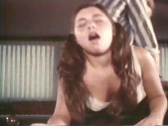 swedish erotica behind the ate ball