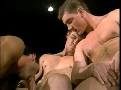 vintage orgy 1