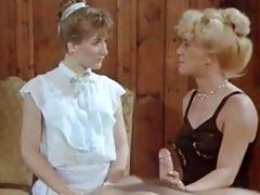 vintage episode - austrian school of love