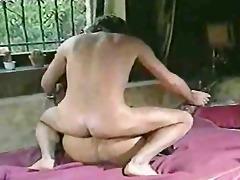 busy slut tiziana redford sex therapie sex therapy