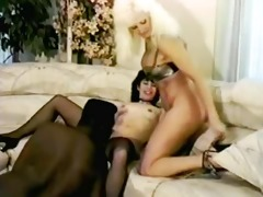 retro interracial 111711