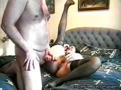 homemade facial and cock juice flow compilation