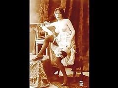 vintage nudes 19