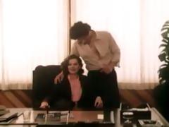 7-to-44 scene 1