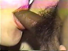 jpn vintageporn 4