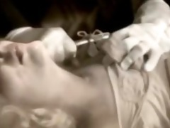 ecstasy in berlin 8986 (directed by maria beatty)