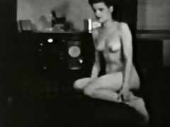 softcore nudes 910 12s to 28s - scene 0