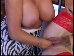 depraved vintage pleasure 43 (full movie)