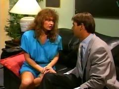 ashlyn gere talks sex in advance of fucking
