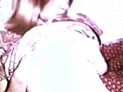 lesbian peepshow loops 11611 09695s - scene 7