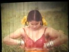 indian aunty bangla series 111