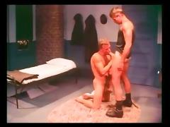 vintage big knob homo porn