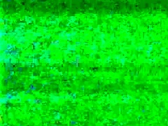 peepshow loops 696 1097s and 116s - scene 4